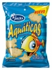 Jacks Acuaticas Cookies Costa Rica