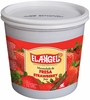 El Angel Strawberry Jam Costa Rica