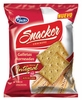 Jacks Snacker Integral Crackers Costa Rica