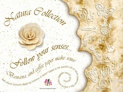 Natura Collection