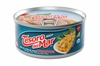 Tesoro Del Mar Little Chunks Tuna Costa Rica