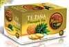 Manza Te Pineapple Tea Costa Rica