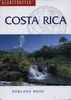 Globetrotter Travel Guide to Costa Rica