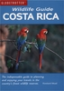 Wildlife Guide of Costa Rica