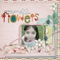 In Bloom Page Pak
