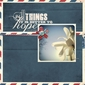 Simply Faith 7 Scrap.Words