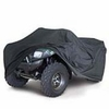 Classic ATV Travel and Storage Covers