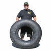 "40"" Truck Inner Tubes Water Float Tube Snow Tube"