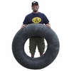 "48"" Truck Inner Tubes, Water Float Tube, Snow Tube <BR>OUT OF STOCK!!"