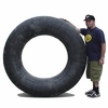 """70"""" Truck Inner Tubes, Water Float Tubes, Snow Tubes <BR>OUT OF STOCK!!"""