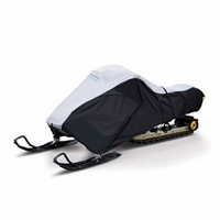 Snowmobile Covers by Classic