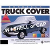 Coverite Bondtech Truck Covers With Shell