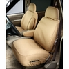 Covercraft Truck Seat Protector