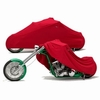 Covercraft Motorcycle Covers