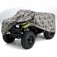 """Covercraft """"Ready Fit"""" ATV Covers"""