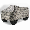 """Small ATV's Without Racks - Under 72"""" Long."""