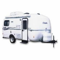 Casita Trailer Covers
