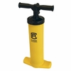 Inflatable Carft Hand Pump