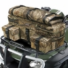 Classic ATV & UTV Bags and Organizers