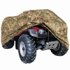 UTV / ATV Covers