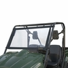 Classic UTV Windshields and Rear Windows