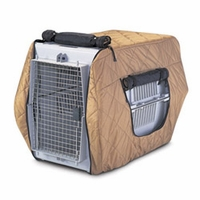 Classic Kennel Jackets & Pet Accessories