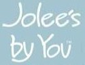 VARIETY, scrapbook embellishments (Jolee's by You)<br>(13_choices)<br><font color=red>50% off</font>