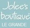 Variety, Le Grande, scrapbook stickers (Jolee's Boutique)<br>(12_items)