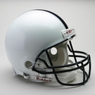 Penn State Nittany Lions Riddell Authentic NCAA Full Size On Field Proline Football Helmet