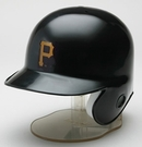 Pittsburgh Pirates Major League Baseball® MLB Mini Batting Helmet