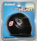 Dale Earnhardt Jr #8 Nascar Pocket Pro Racing Helmet