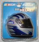 Jimmie Johnson #48 Lowe's Nascar Pocket Pro Racing Helmet