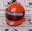 Nascar Pocket Size Racing Helmets