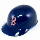 Boston Redsox Rawlings Full Size Replica Souvenir Batting Helmet