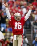 Joe Montana - Notre Dame , Chiefs , SF 49ers - Autograph Signing - Deadlline for Mail in August 12th, 2020