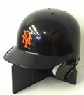 New York Giants 1947-1957 Throwback Cooperstown Major League Baseball® MLB Mini Batting Helmet