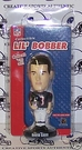 "David Carr - Houston Texans - LIL' BOBBER - 4"" Bobble Head"