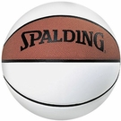 Shaquille O'Neil - Autographed Spalding Full Size Autograph Basketball