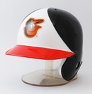 Baltimore Orioles Major League Baseball® MLB Mini Batting Helmet