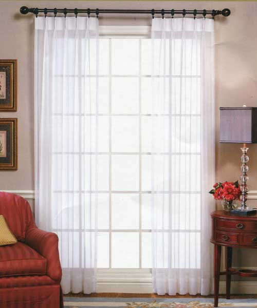 curtains pattern the voiles floral for norne product window living grommet sheer tulle room drapes kitchen fabric panel patterned curtain modern bedroom