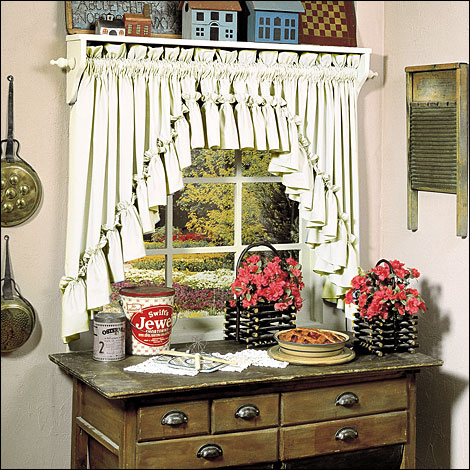 impressive window valances terrific curtains extraordinary kitchen phenomenal for valance country and swag unforeseen