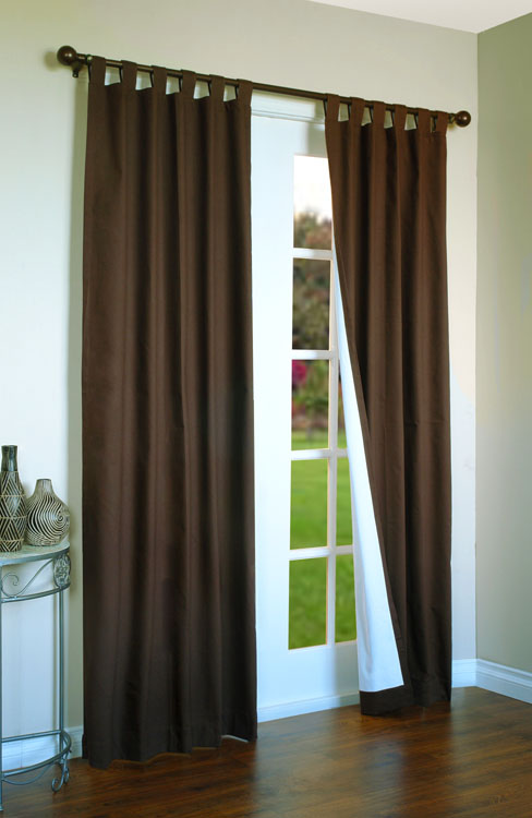 drapes online curtains designs cheap with of for and top get curtain luxury great catalog aliexpress room designer living alibaba stylish