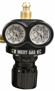 Victor Inert Gas Regulator - Edge ESS3 Medium Duty 0781-5116