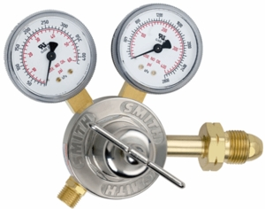 Smith Propane (LP) Regulator 30-50-510