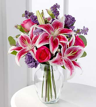 Bright & Beautiful™ Bouquet
