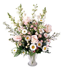 Pink Opulence™ Rose Bouquet™