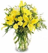 Your Day™ Bouquet