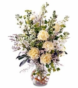 In Loving Memory™ Arrangement - Designs East Florist Dallas