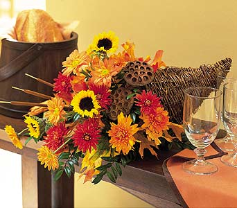 Chrysanthemum Cornucopia - Designs East Florist Dallas