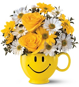 Flowers Delivery To Mary Shiels Hospital Dallas TX - Designs East Florist Dallas